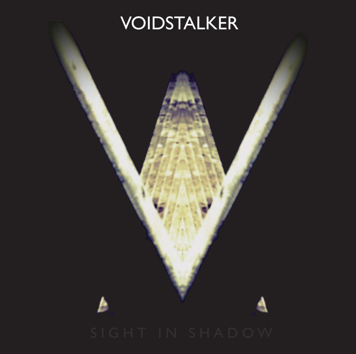 Voidstalker Music